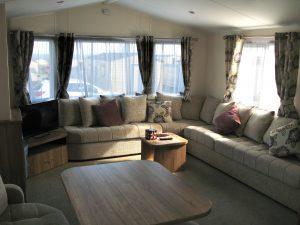 IMG_6047 lounge