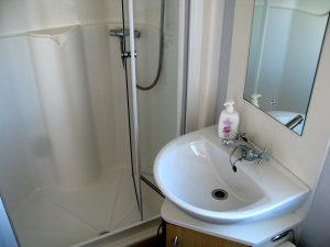 IMG_6063 shower